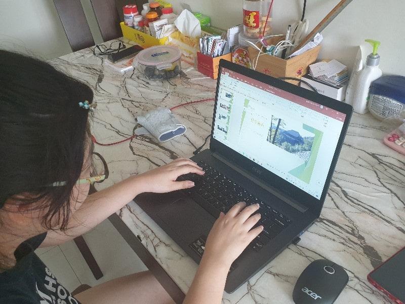 DDR Laptop Memory