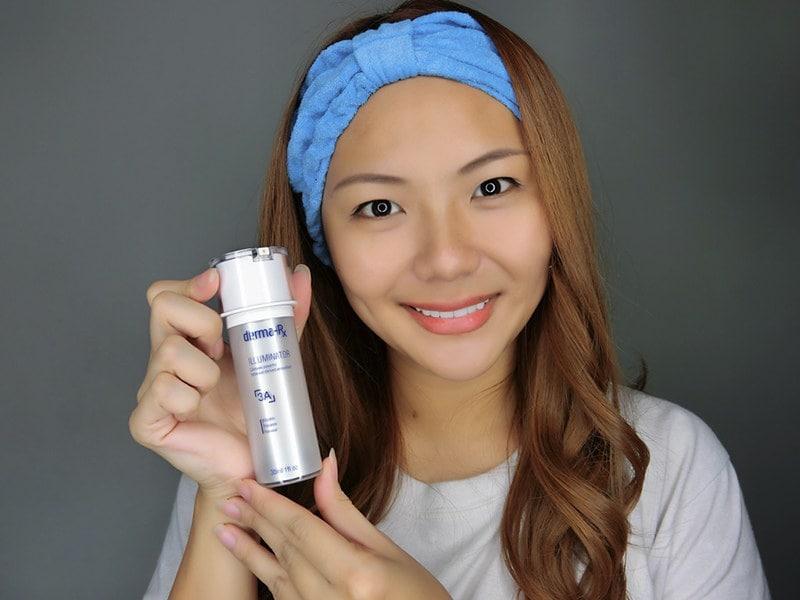 Eye Cream For Sensitive Skin