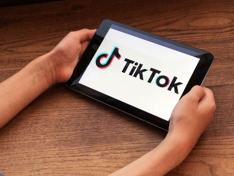 Ways to win TikTok subscribers